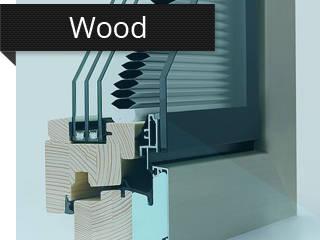 : styl , w kategorii  zaprojektowany przez GEISLER WINDOWS