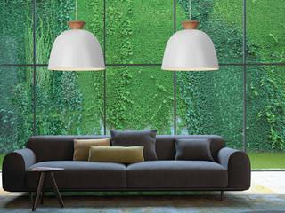 by 1001lamp Modern