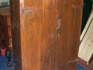Armário por Restauro em Sintra