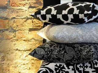 Black & White:   von stuudio Design I Kunst I Unikate