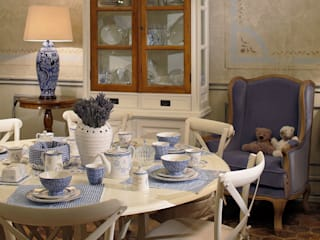 LeHome Interiors Dining roomTables