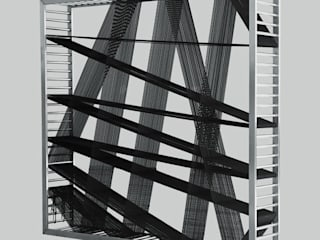 eclectic  by Laszlo Rozsnoki, Eclectic