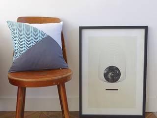 de Good Morning Design Moderno