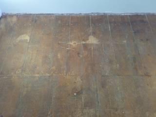 EMMEDUE di Ferruccio Mattiello Country style walls & floors Solid Wood