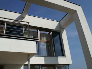 by Architekt Fürth Класичний