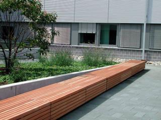 nsp christoph schonhoff landschaftsarchitekten stadtplaner. Black Bedroom Furniture Sets. Home Design Ideas