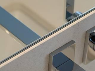 Badezimmer H Arnold Puzicha GmbH Moderne Badezimmer