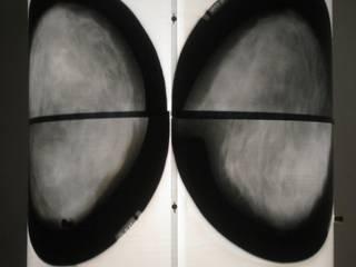 Celeste par Anatomik Éclectique