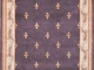 Hisar halıcılık – Pergamon Pillow:  tarz