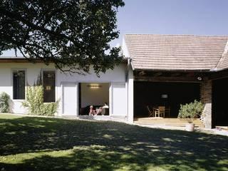 PIMP UP MY FARMHOUSE Landhäuser von DREER2 Landhaus