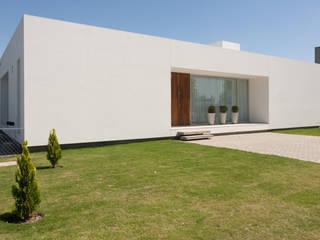 Casas  por VISMARACORSI ARQUITECTOS