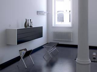 Salon moderne par Aleks [koovp] images Moderne