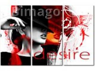 by BIMAGO