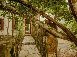 Häuser von IURO