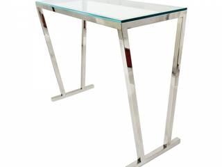 stoliki i konsole : styl , w kategorii  zaprojektowany przez FABHOME
