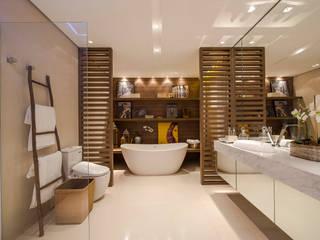 B.C.D.:   por Ana Mitzakoff - Designer de interiores