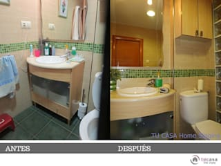 by Tu Casa Home Staging,
