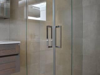 Modern Banyo Aquaconcept Modern