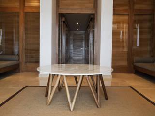 Hotel Nima Bay de diesco Moderno