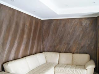 Modern Walls and Floors by Pintur Arte Modern