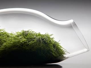 Huta: styl , w kategorii  zaprojektowany przez Aleksandra Kujawska,