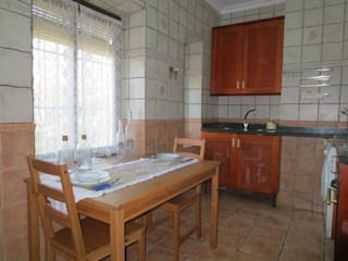 Bathroom by Tu Casa Home Staging,