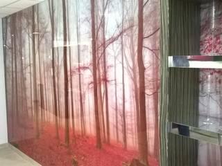 Replicalia HaushaltAccessoires und Dekoration Glas