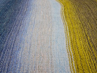 Future I:   von Beate von Harten Atelier für Textildesign