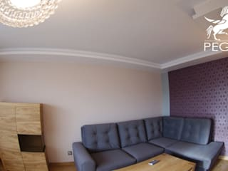 กำแพง by Pegaz Design