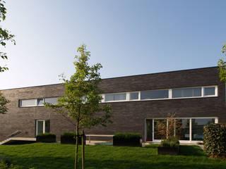 Hagemeister_Villa Friederich_02:   von Hagemeister GmbH & Co. KG