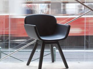 Mobiliário:   por Verso Branco,Moderno
