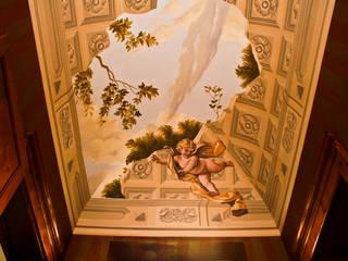 Artmande ArtworkPictures & paintings