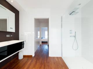 LA CUISINE DANS LE BAIN SK CONCEPT BathroomStorage Black