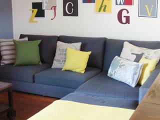LM decoración ArteCuadros y pinturas Multicolor
