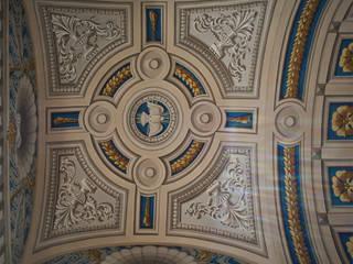Artmande HouseholdAccessories & decoration