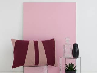 Cushions by bermuda von bermuda