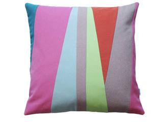 Cushions by bermuda:   von bermuda