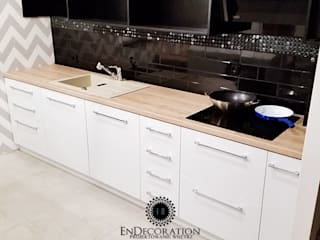 modern  by EnDecoration, Modern