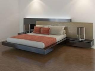 modern  by CELE disseny, Modern