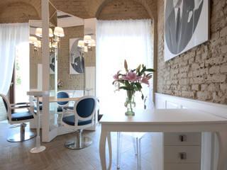 Salon original par MiluMila Éclectique