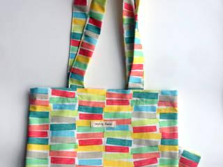 Book Bag : Element Study : Block: SL design의