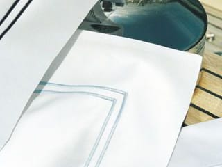 Linen:   by In the Linen Cupboard Ltd