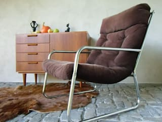vintage Möbel:   von maduett,