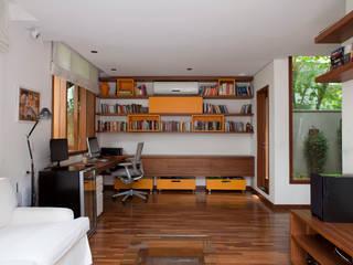 by Bruschini Arquitetura Modern