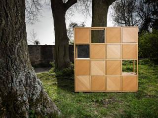 minimalist  by Möbelwerkstatt Frey, Minimalist