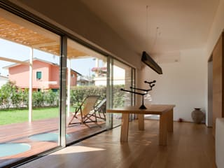 by Bongiana Architetture Minimalist