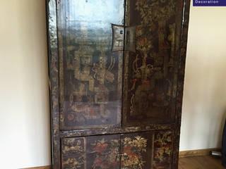 Meuble chinois ancien par Rue de Siam Asiatique