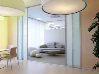 K&R DESIGN : modern  von K&R Design GmbH,Modern