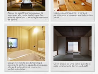 by press profile homify