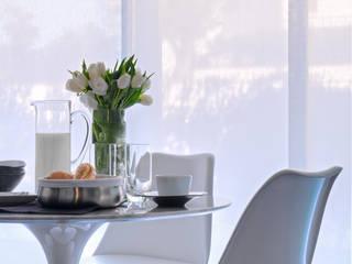 Silvia Costa | Arquitectura de Interiores Moderne Küchen